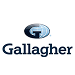 Gallagher-Small